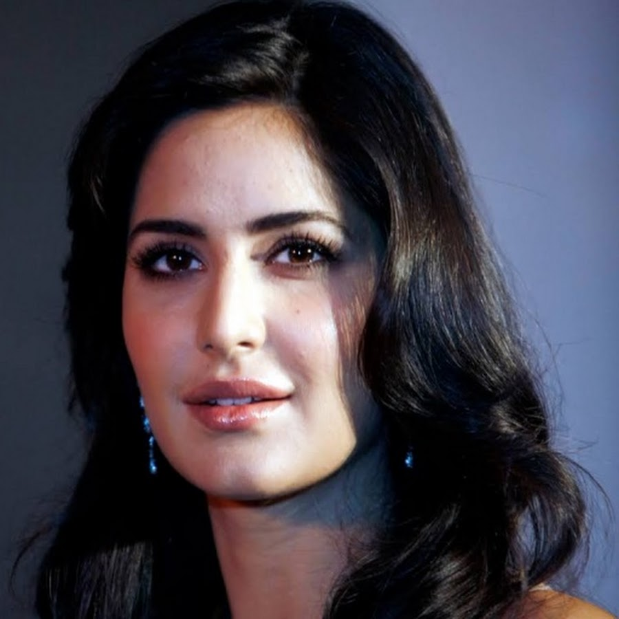 Sad Boy Alone Quotes: Katrina Kaf Image