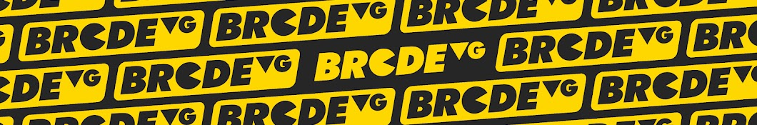 BRCDEvg