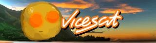 vicesat