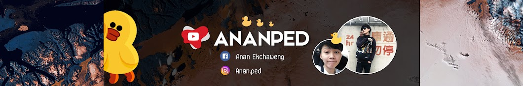 Ananped