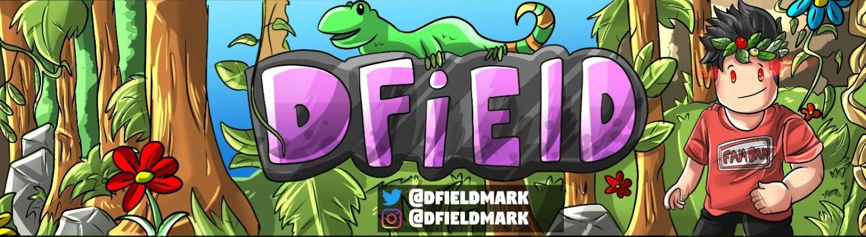DfieldMark's Cover Image