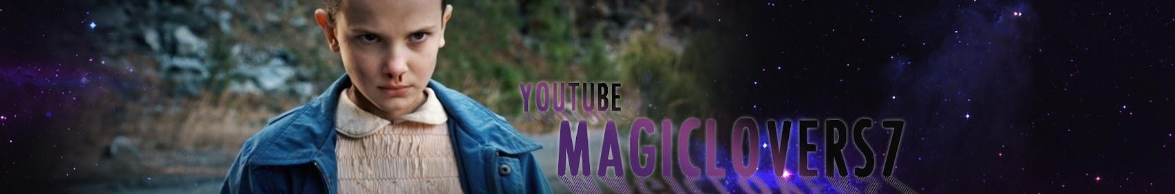 Magiclovers7