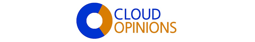 Cloud Opinions