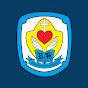 Yayasan Bunda Hati Kudus