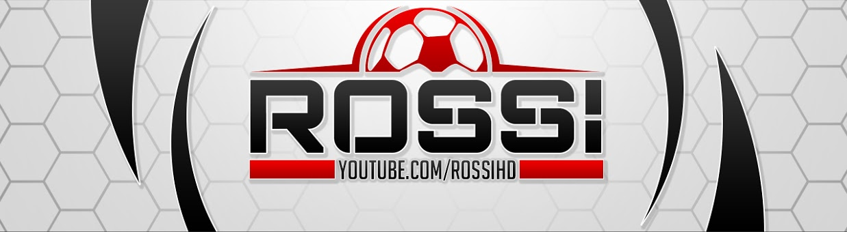 RossiHD's Cover Image