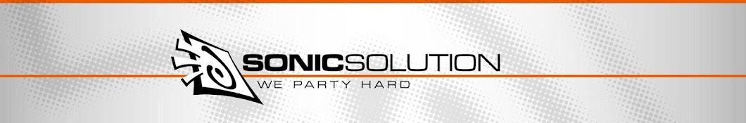Sonic Solution Entertainment