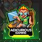 Adicurious Gaming (adicurious-gaming)