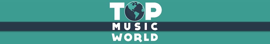 TopMusicWorld