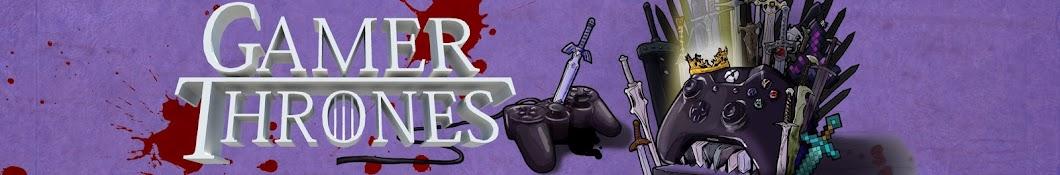 Gamer Thrones