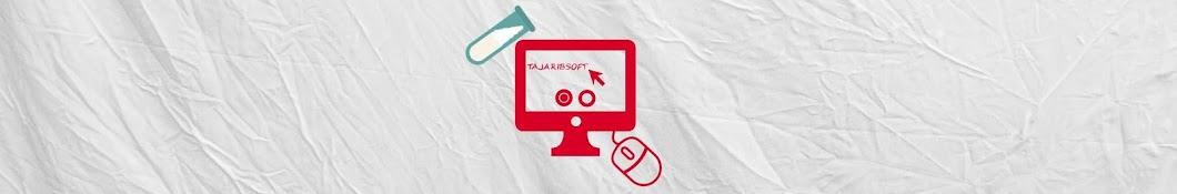 TAJARIBSOFT - Thủ thuật máy tính - Chia sẽ kinh nghiệm sử dụng máy