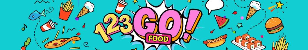 123 GO! FOOD