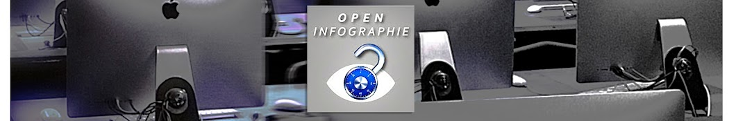 openInfographie Banner