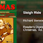 Adele Lee, Richard Benson and His Orchestra - Topic - Youtube