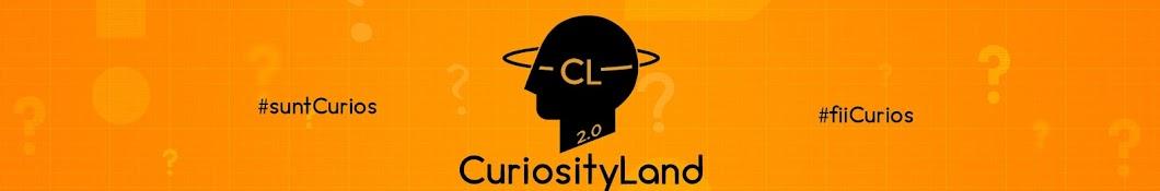 CuriosityLand