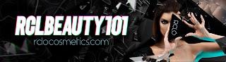 Rclbeauty101