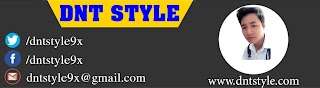 DNT Style