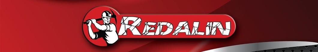 Redalin