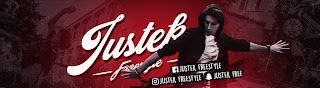 JUSTEK FREESTYLE