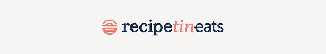 RecipeTin Eats Banner