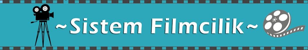 Sistem Film