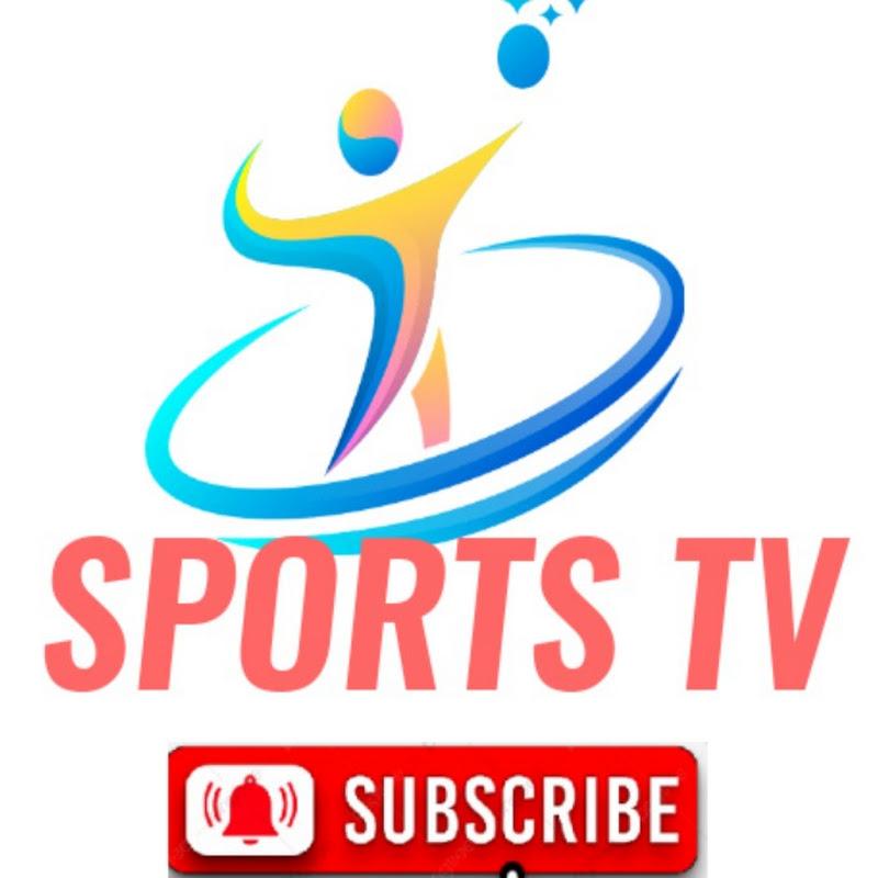SPORTS TV (sports-tv8355)