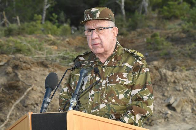 وفاة 25 عسكريا خلال محاولات إخماد حرائق غابات بالجزائر NXc5FXjlM1UtmkZri-azMDRBat8RSxEc8ONlEMBq8KeSx2d7NvFH7MMhjcBvYpJJGj06DYKW9WQ5Rw=s640-nd