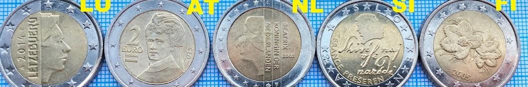 555 Euro Banner