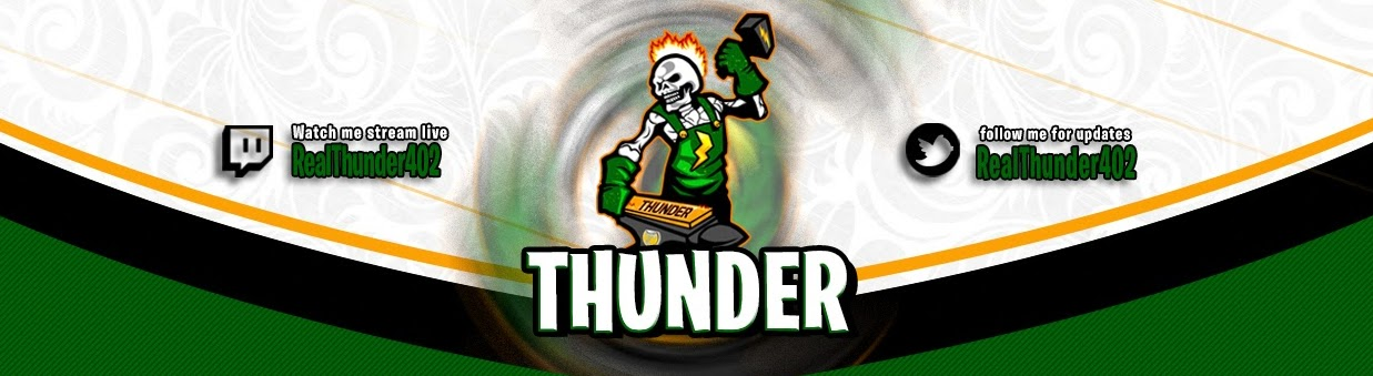 402THUNDER402's Cover Image