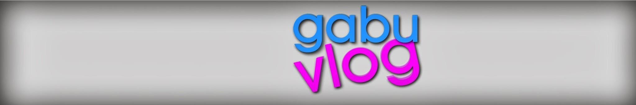 GabuVlog