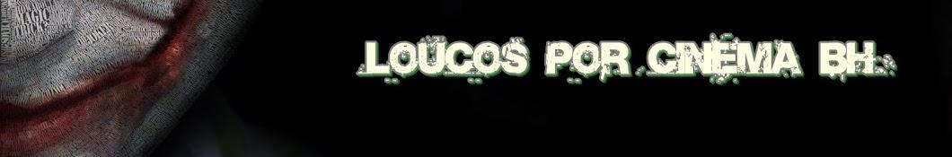 LOUCOS POR CINEMA BH