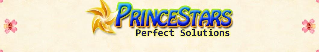 PrinceStars