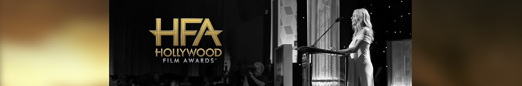 HollywoodAwards