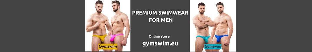 2fc3f295aa GymSwim YouTube Stats, Channel Statistics & Analytics