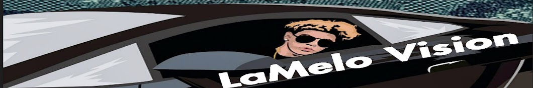 LaMelo Vision