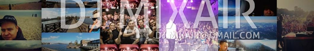 Dj Mixair
