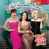 the-puppini-sisters