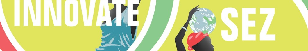 Osez Innover Banner