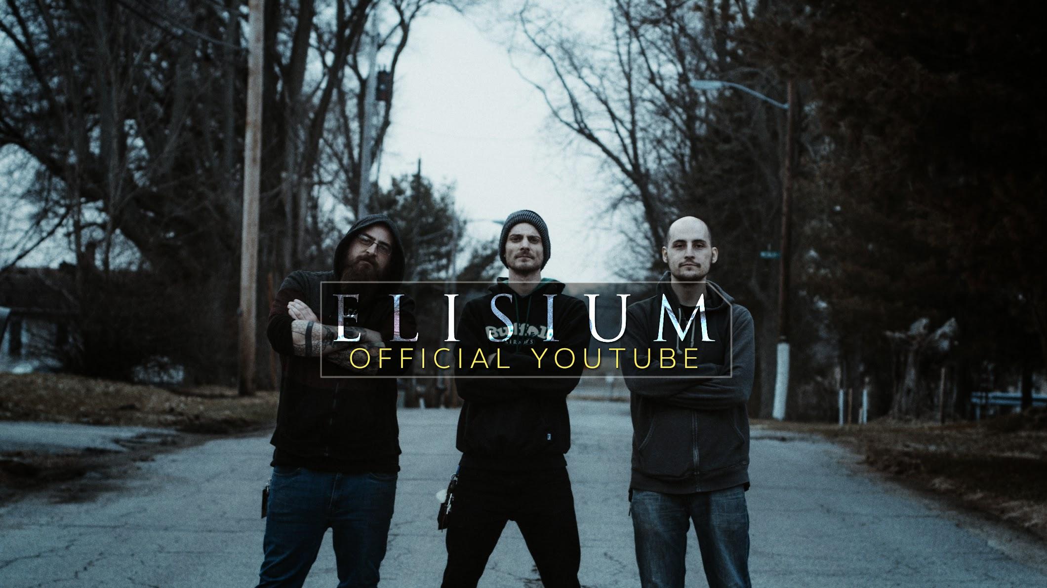 elisiumrockshard