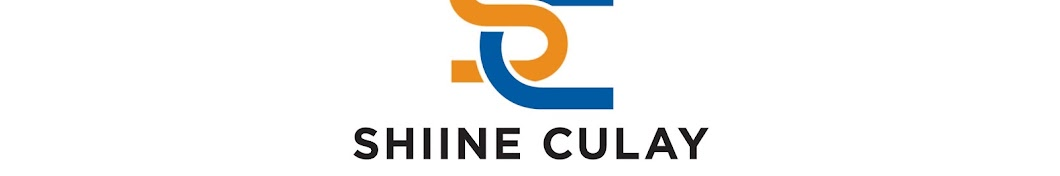 Shiine Culay Banner