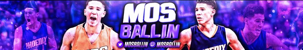 Mosballin