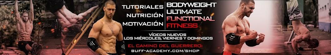 BUFF Academy