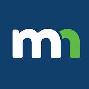 The MN Gov. Council on Developmental Disabilities net worth