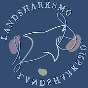 The LandSharksMO net worth