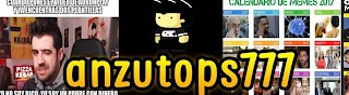 anzutops777