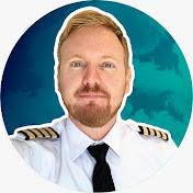 Mentour Pilot net worth