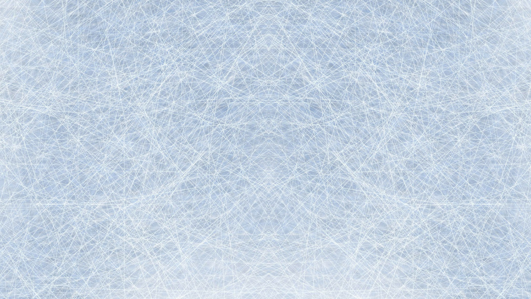 Para Ice Hockey Drills & Skills