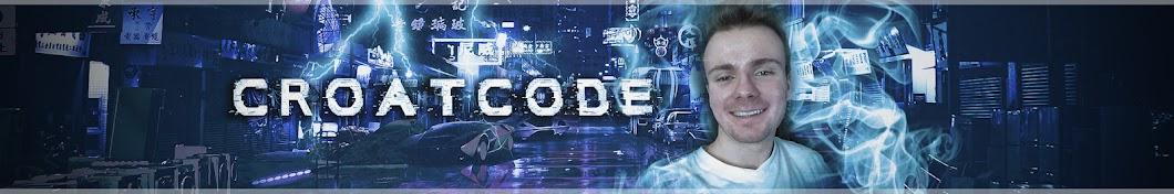 CroatCode