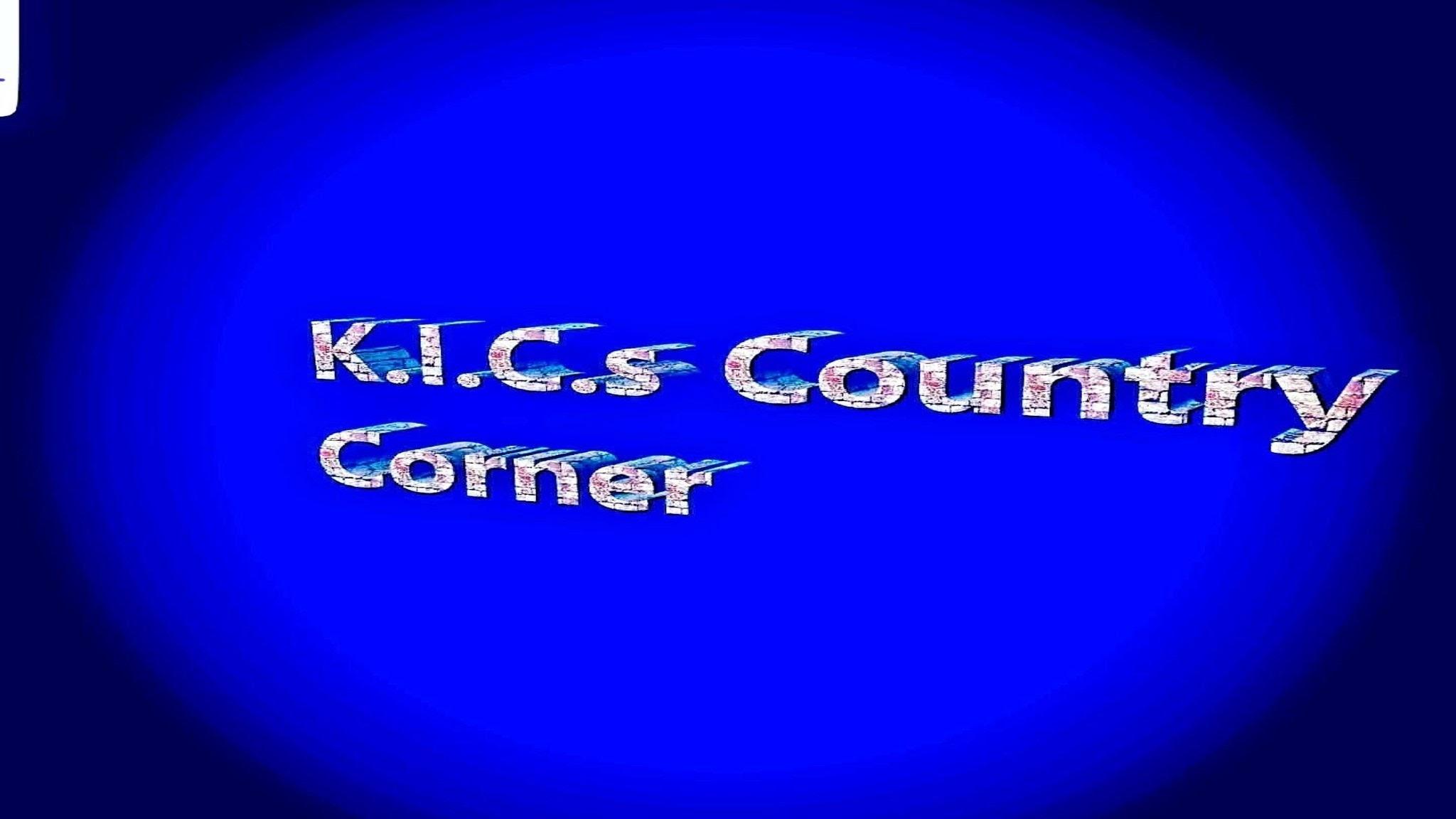 K.I.C.