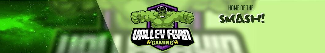 ValleyFlyin Banner