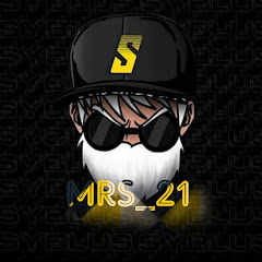 MRS_21